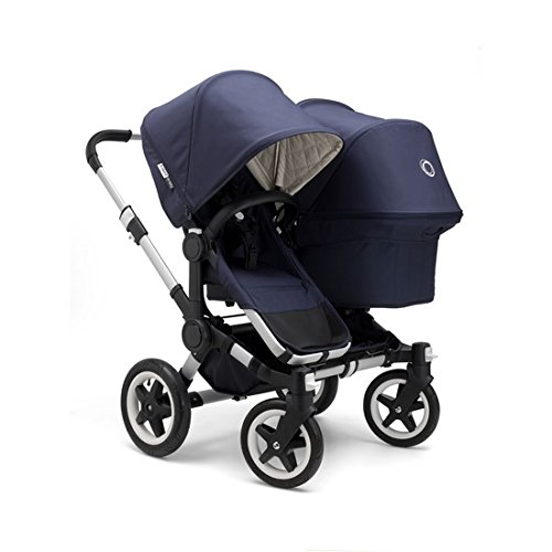 Bugaboo Donkey Convertible Stroller - 3