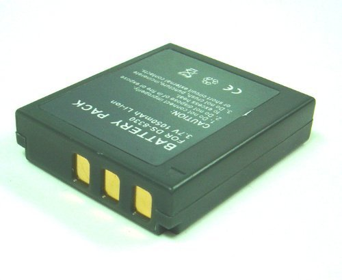 brand-new-li-ion-rechargeable-battery-pack-for-digital-camera-model-camcorder-part-no-premier-empire