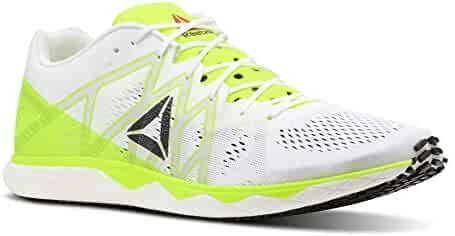 5ad86882fcd038 Reebok Floatride Run Fast Pro Running Shoes - AW18-10.5 - Green