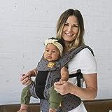 Baby Tula Explore - Coast Mason - Adjustable Baby