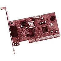 SupraMax V.92 56K PCI FaxModem