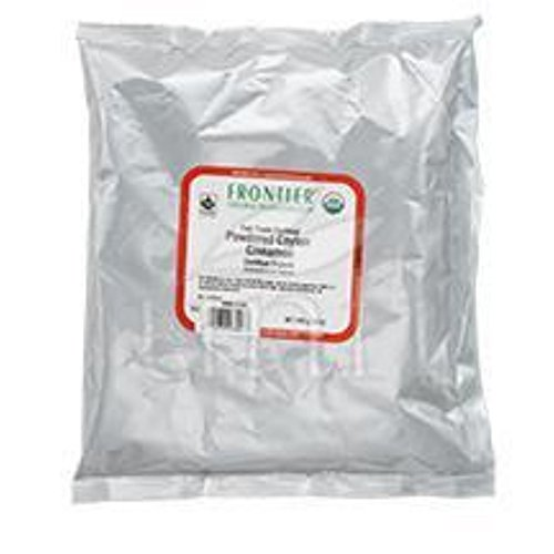 Frontier Herb Cinnamon Organic Certified product image