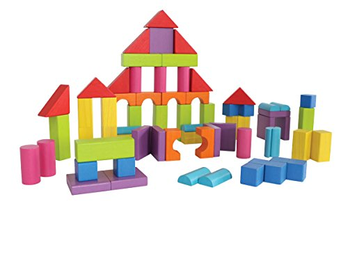 PLANTOYS building block color PLT-002 by Kawada