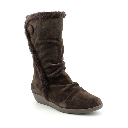 giani-bernini-sicilia-womens-size-85-brown-fashion-mid-calf-boots