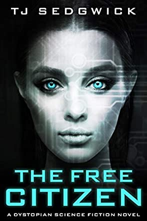 The Free Citizen