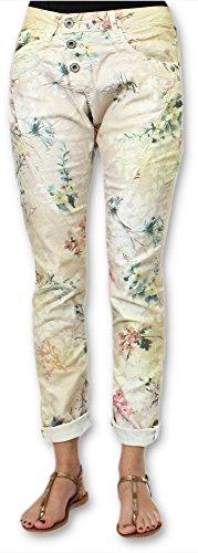 Please - Jeans Multicolore