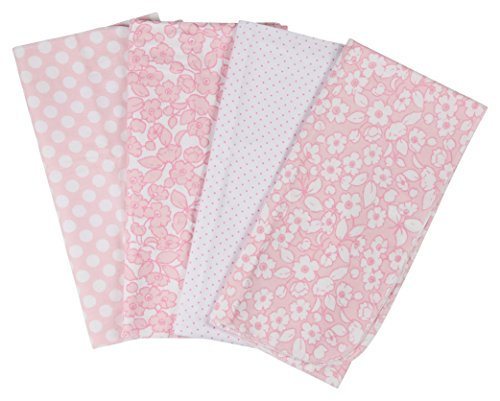 laura-ashley-4-piece-ladder-receiving-blanket-denley-pink-print
