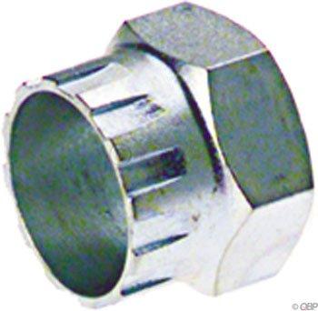 Campagnolo Cassette Lockring/Cartridge Bottom Bracket Tool (Campagnolo Steel Lock)