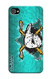 Phone Co New Style Hot Cell Phone Protects Cover Case for iphone 5/5s on Sale,TPU fashionable Designed