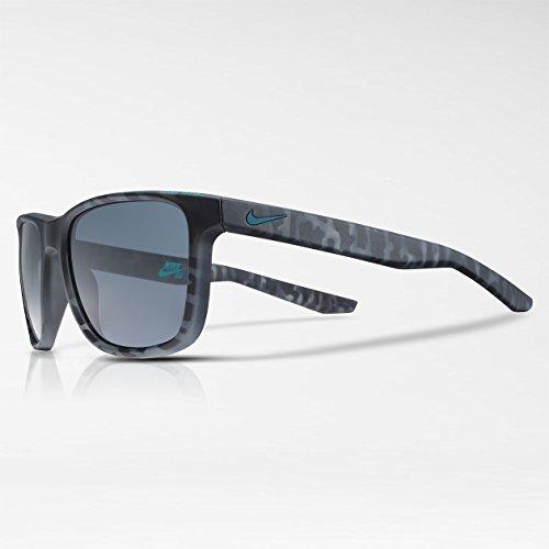 Gris NIKE EV0990 Sonnenbrille Gris FLIP Transparent Marbré Nike gFqBZpwaxn