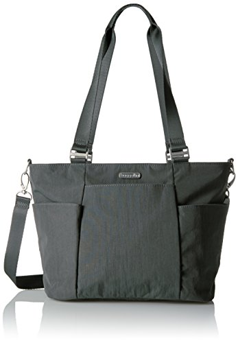 baggallini-medium-avenue-tote-charcoal