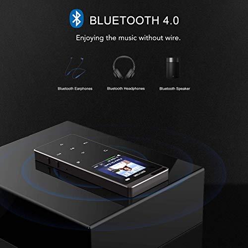 Buy nano mp3 music player