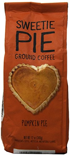 paramount-coffee-flavored-sweetie-pie-pumpkin-pie-ground-12-ounce