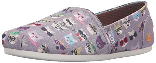 bobs shoes for women Pink