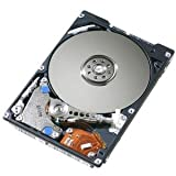 Hitachi Travelstar 5K100 40GB ATA-6 2.5IN 5400RPM Mobile Hard Drive with 8MB Buffer
