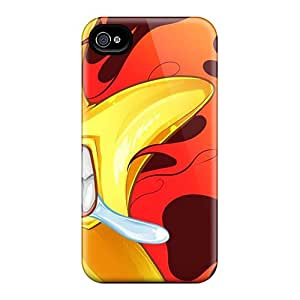 Cases Covers Compatible For Iphone 6/ Hot Cases/ Blazing Star