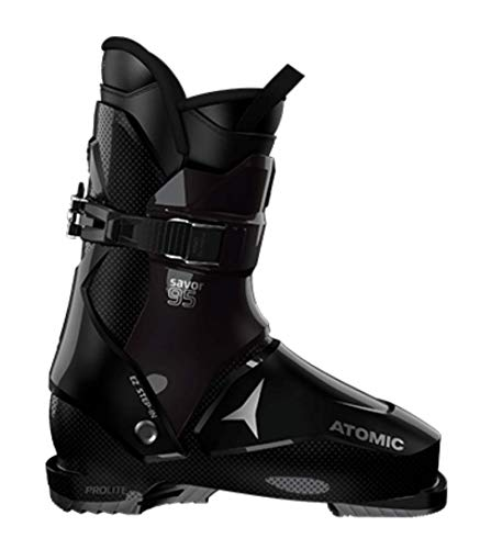 Atomic Savor 95 W Rear Entry Ski Boot 2020 25.5