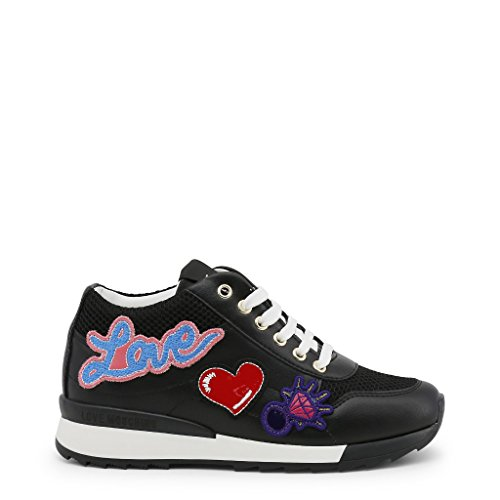 Love Moschino Moschino Love Sneakers Sneakers Moschino Love Sneakers PrPwq