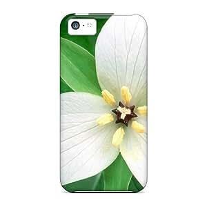New Design On UVNUx3728raucs Case Cover For Iphone 5c
