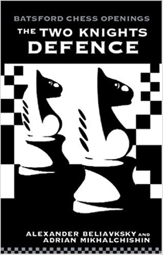 TWO KNIGHTS DEFENSE PDF