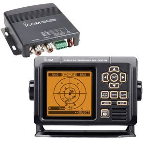 icom-ic-ma-500tr-kit-icom-ic-ma-500tr-kit-class-b-ais-transponder-with-gps-receiver