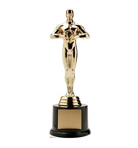 Base Award - 5