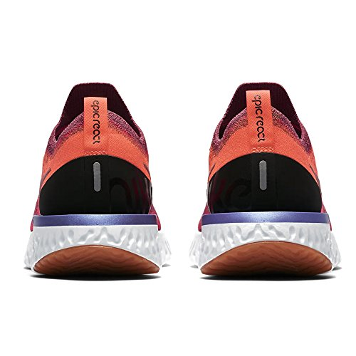 Epic nbsp; React Wmns Nike Flyknit wq6n7a7W