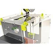 LulzBot-Mini-Enclosure-by-Printed-Solid