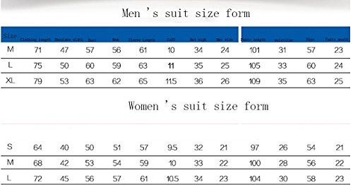 Électriques L Veste Imperméable 2 3 Thickening couleur Poncho N Costume Fendus Voitures Taille Pluie Moto Étanche ° Homme Individuel Adulte Pantalon Femme Raincoat qA16tt