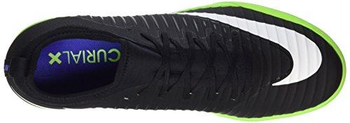 Nike MERCURIALX FINALE II TF Herren Fußballschuhe 831975