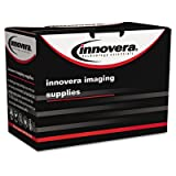 Innovera Remanufactured 106R01394 (6280) Toner, 5900 Pg-Yield, Yellow