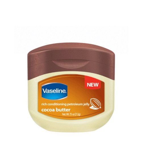vaseline-rich-conditioning-petroleum-jelly-cocoa-butter-75-ounce-pack-of-4