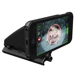 Inteliscope Tactical Rifle Adapter