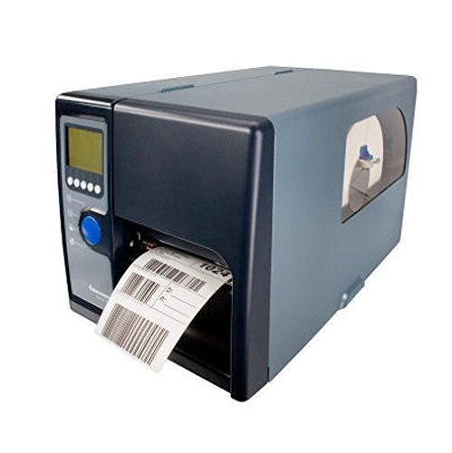 Honeywell EasyCoder PD43 Direct Thermal-Thermal Transfer Printer (203 dpi, Ethernet, US Cord)