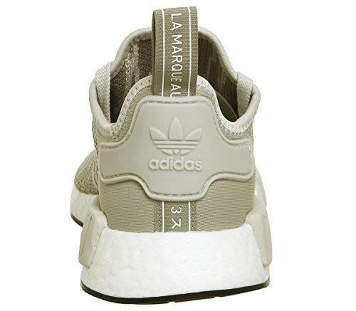 S Adidas Originals Nmd R1 B76079 q1qBIwxXS