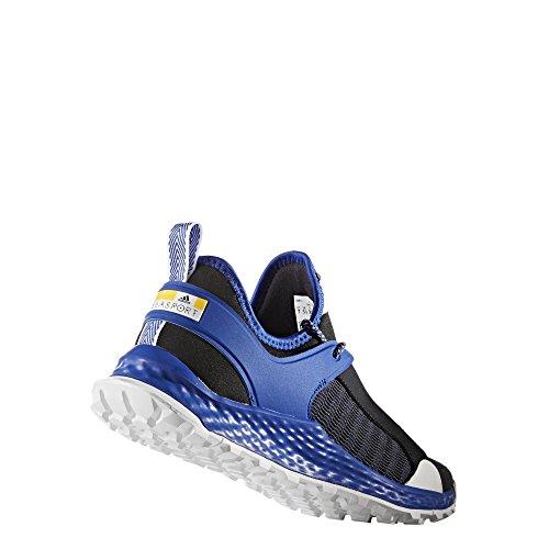 Kvinders Aleki Farver Negbas Adidas X Forskellige Sneakers Aninoc azufue AwwfOTqP