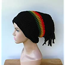 ba364ccc Best Dread Tams For Men Reviews and Comparison on Flipboard by ...