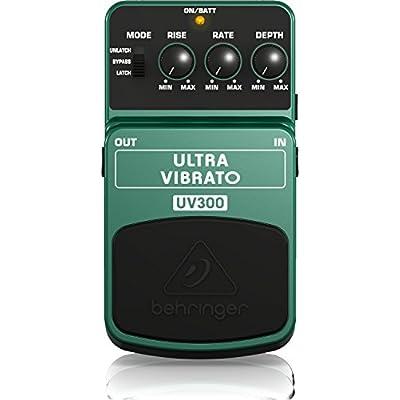 behringer-ultra-vibrato-uv300