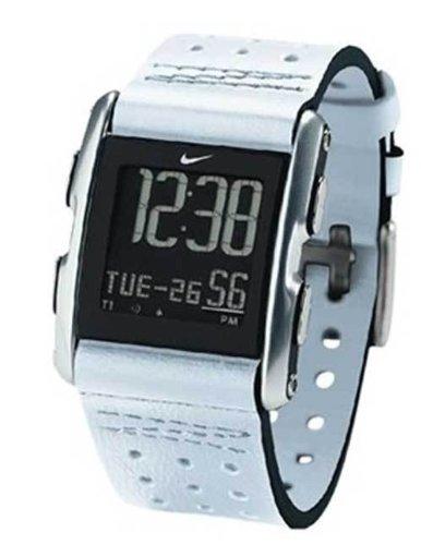 Nike Reloj - Hombre - WC0065-109