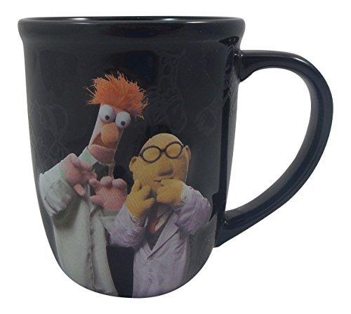 muppets coffee mug - 5