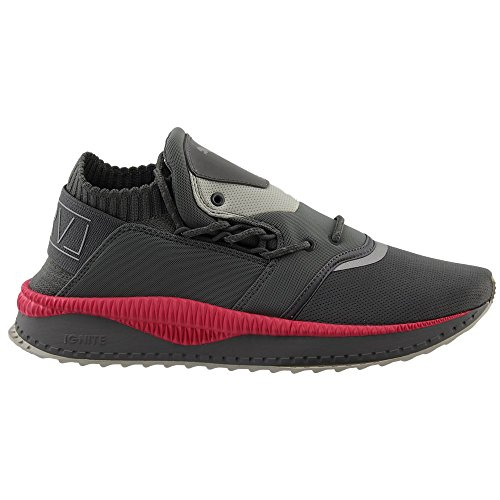 Donna Black Puma 364743 Donna 01 Black Black Puma 364743 Donna 364743 01 Puma 01 HwxnC5