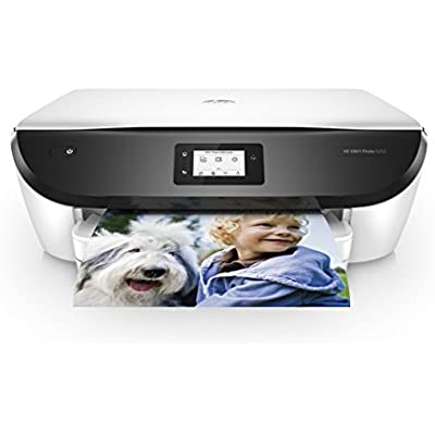 hp-envy-photo-6252-all-in-one-photo