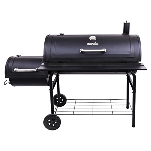 Buy charcoal grill for the money