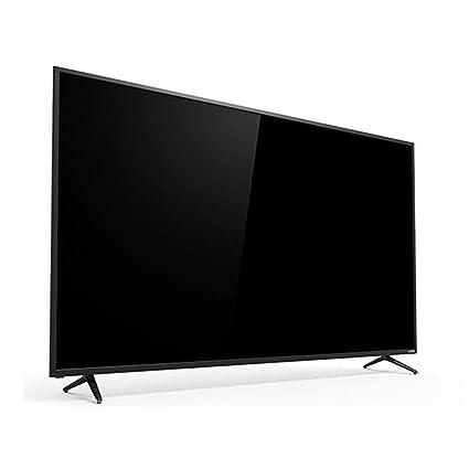 Amazoncom Vizio Smartcast E Series 70 Inch Uhd Tv Certified