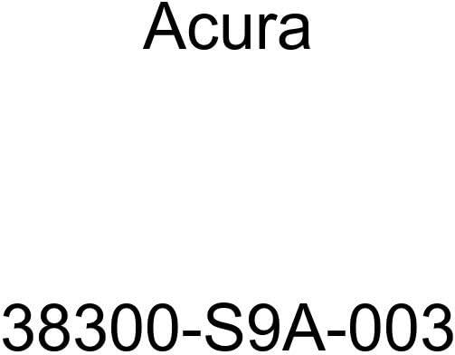 Acura 38300-S9A-003 Hazard Warning Flasher