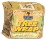 Eaton 2610 Poly Tree Wrap, 4'' x 50'