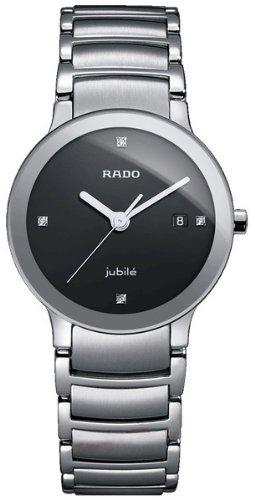 (Rado Centrix Jubile Ladies Watch)