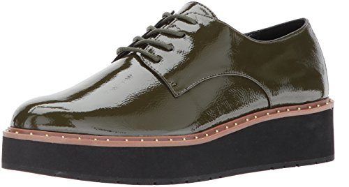 Chinese Laundry Women's Cecilia Oxford