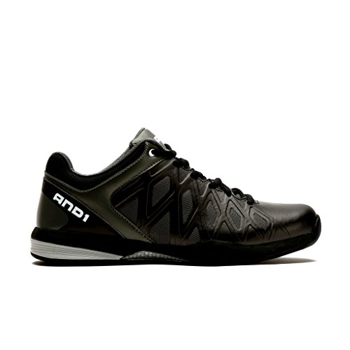 AND1-Mens-Unbreakable-Low-Basketball-Shoe