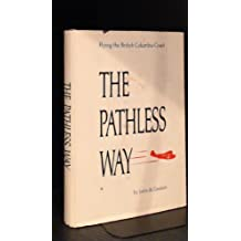 The Pathless Way